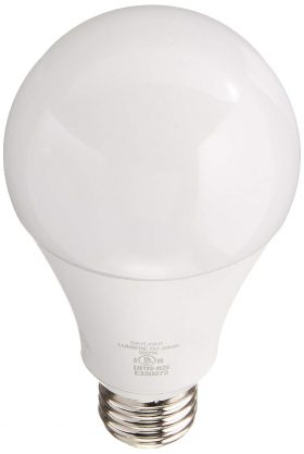 Feit Electric 3-Way LED Light Bulbs