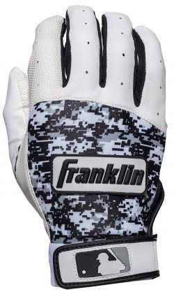Franklin Sports Baseball Gloves