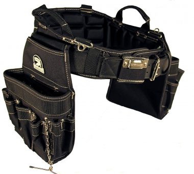 Gatorback Electrician Tool Bags