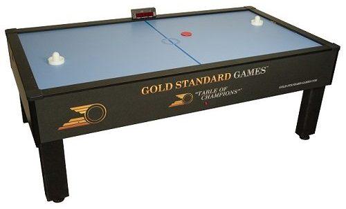 Gold Standard Games