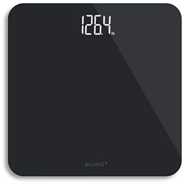 Top 10 Best Most Accurate Bathroom Scales in 2020