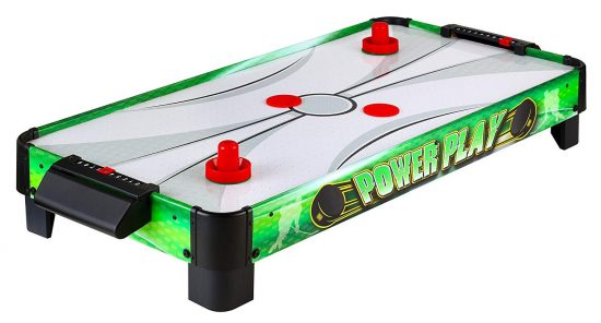 Hathaway Air Hockey Tables