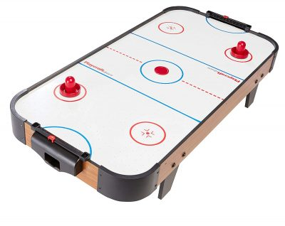 Playcraft Air Hockey Tables