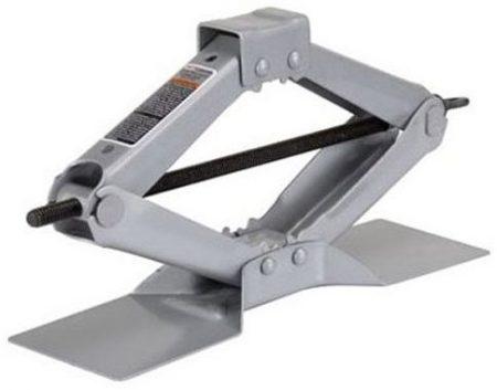 Pro-Lift Scissor Jacks