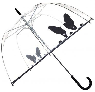 SMATI Stick Bubble Umbrellas