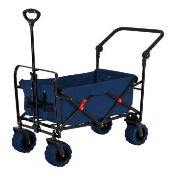 TCP Global Beach Carts