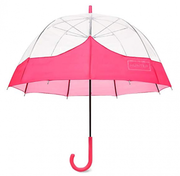 hunter Bubble Umbrellas
