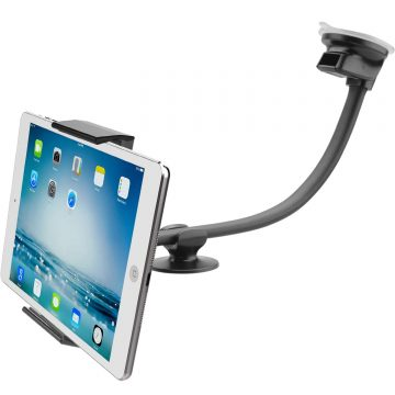 APPS2Car Tablet Car Mounts