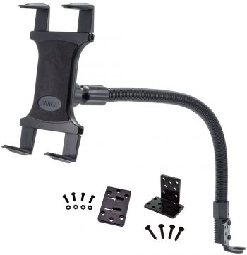 Arkon Tablet Car Mounts
