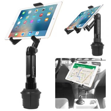Cellet Tablet Car Mounts