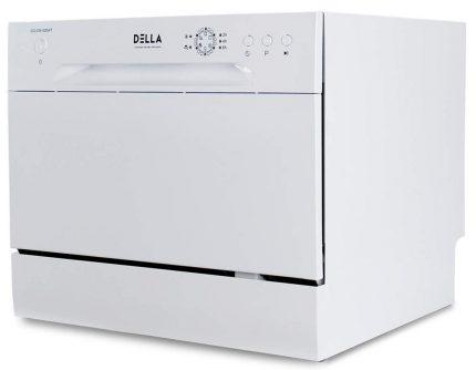 DELLA Portable Dishwashers