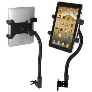 DigitlMobile Tablet Car Mounts