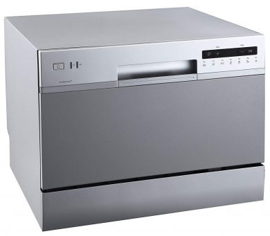 EdgeStar Portable Dishwashers