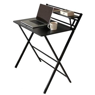 JIWU Foldable Desks