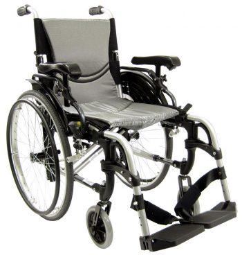 Karman Healthcare Lightweight Wheelchairs