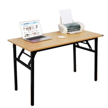 Need Foldable Desks