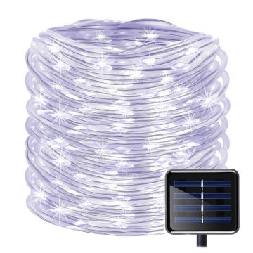 SOCO Solar Rope lights