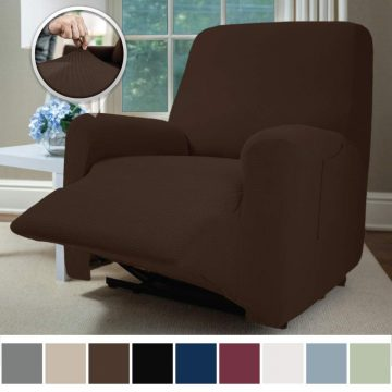 Sofa Shield Recliner Slipcovers