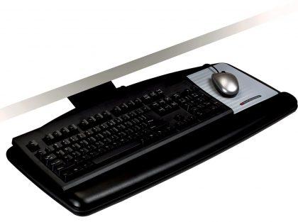 3M Keyboard Trays