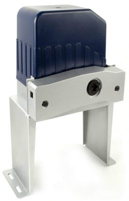ALEKO Electric Sliding Gate Openers