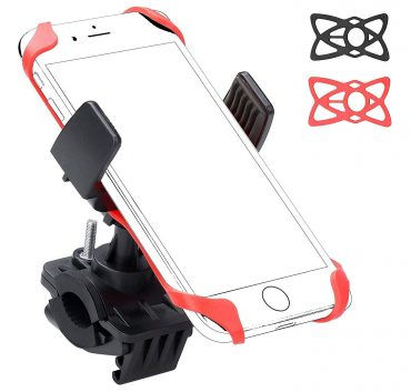 Ailun Motorcycle Cell Phone Mounts