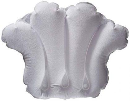 Aquasentials Bath Pillows