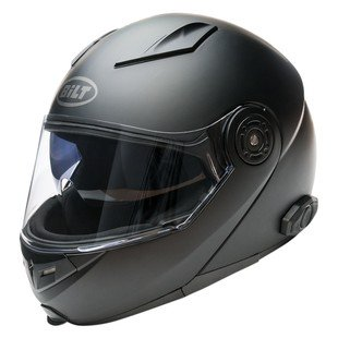 Bilt Bluetooth Motorcycle Helmets