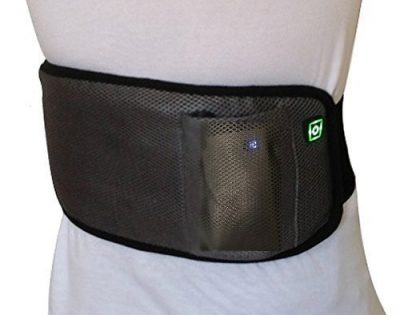 BriteLeafs Battery Operated Heating Pads