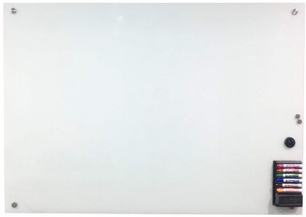CO-Z Glass Whiteboards