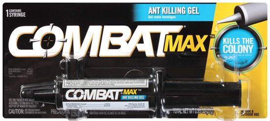 Combat Ant Killers