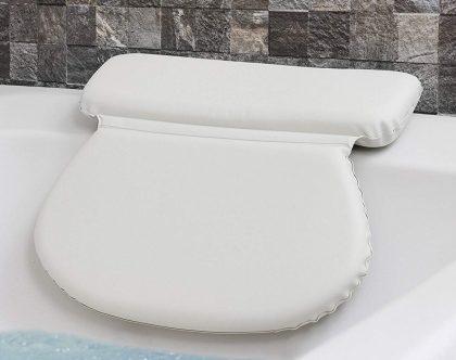 Epica Bath Pillows