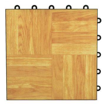 Greatmats Portable Dance Floors
