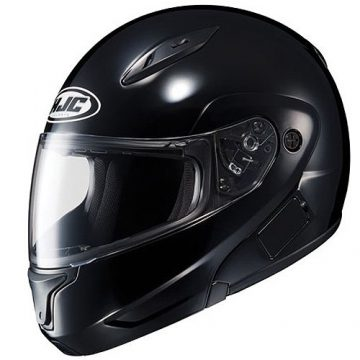 HJC Bluetooth Motorcycle Helmets