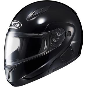 HJC Bluetooth Motorcycle Helmets