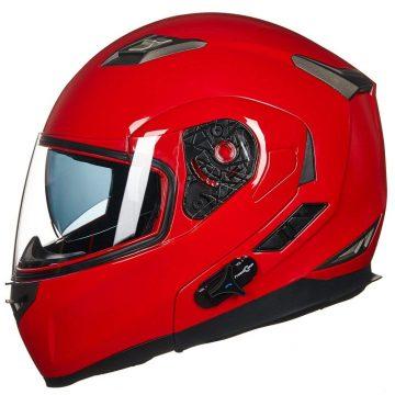 ILM Bluetooth Motorcycle Helmets