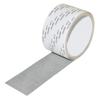 LEKNES Waterproof Tapes