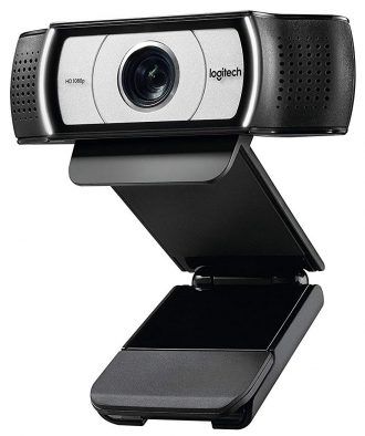 Top 10 Best Wireless Webcams in 2019