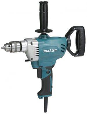Makita Corded Drills
