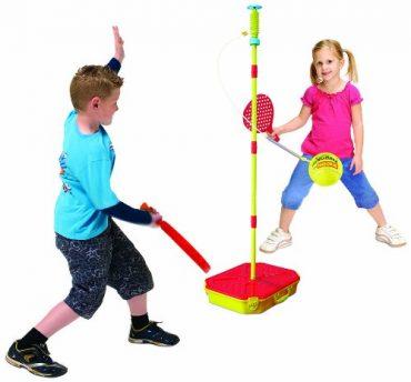 Mookie Swingball Tetherball Sets