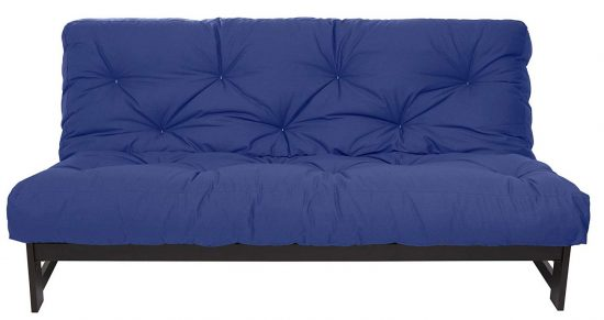 Mozaic Comfortable Futons for Sleeping