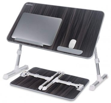 NEARPOW Bed Tray Tables