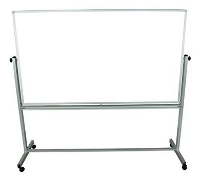 Offex Glass Whiteboards