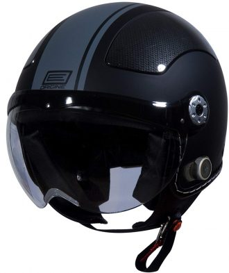 Origine Bluetooth Motorcycle Helmets