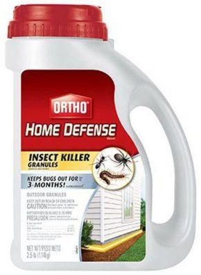 Ortho Ant Killers