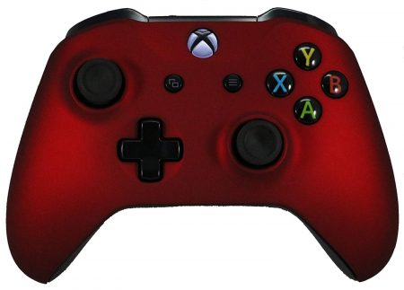 Premium Controllerz Xbox One Modded Controllers