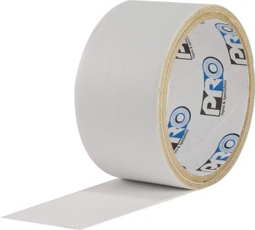 ProTapes Waterproof Tapes