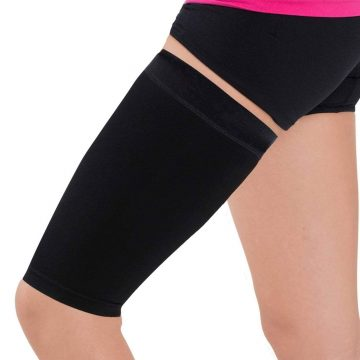 Pure Compression Thigh Compression Sleeves