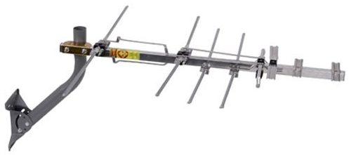 RCA Long Range Outdoor HDTV Antennas