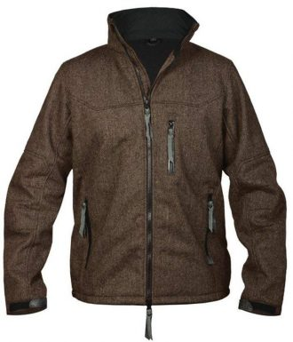 STS Tweed Jackets for Men