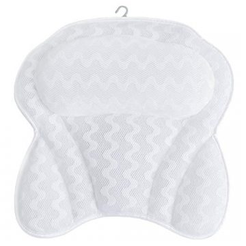 Soothing Company Bath Pillows